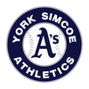 York Simcoe Athletics