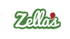 zellas pizza 7th street