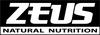Zeus Natural Nutrition ABN 52115454521