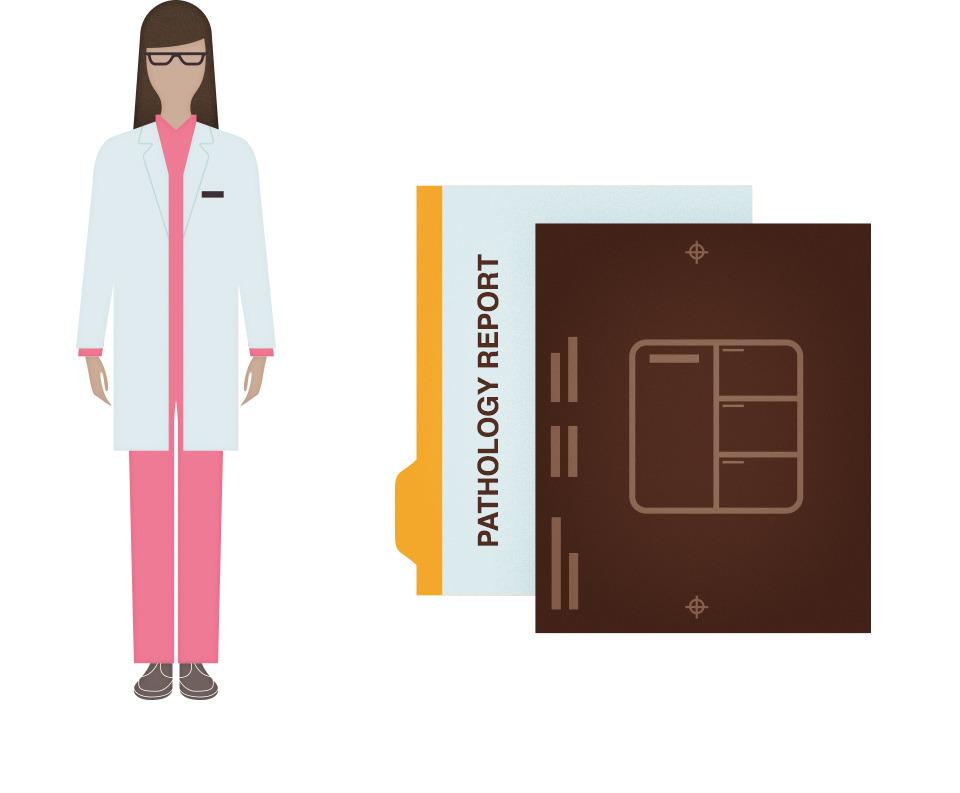 Lab Tests - National Breast Cancer Foundation