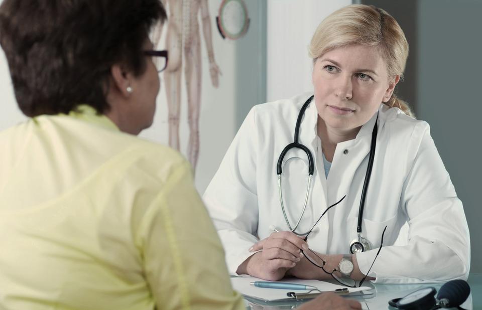 Image result for cancer doctor