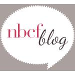nbcf blog