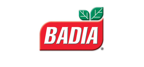 badia spices, inc