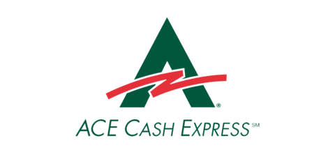 ACE Cash Express and Netspend