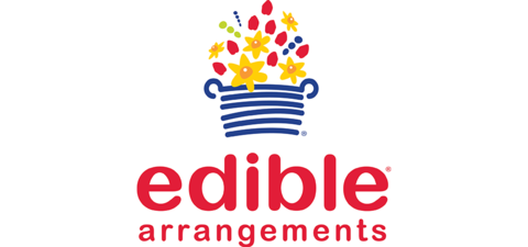 Edible Arrangements International, Inc.
