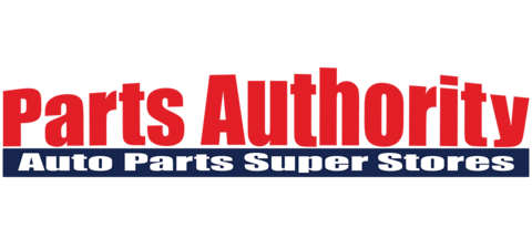 NBCF Sponsor The Parts Authority