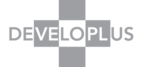 NBCF Sponsor Developlus Inc.