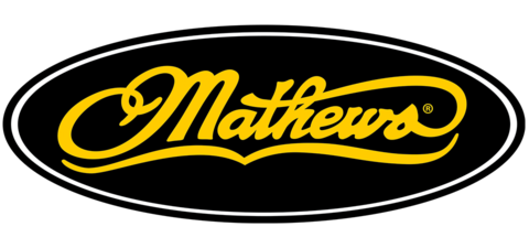 NBCF Sponsor Mathews Archery, Inc.