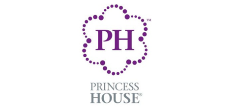 NBCF Sponsor Princess House