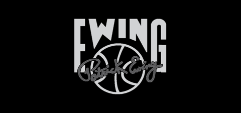 NBCF Sponsor Ewing Athletics