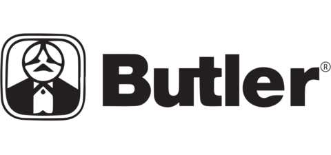NBCF Sponsor Butler Home Products LLC