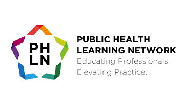 Public Health Learning Navigator
