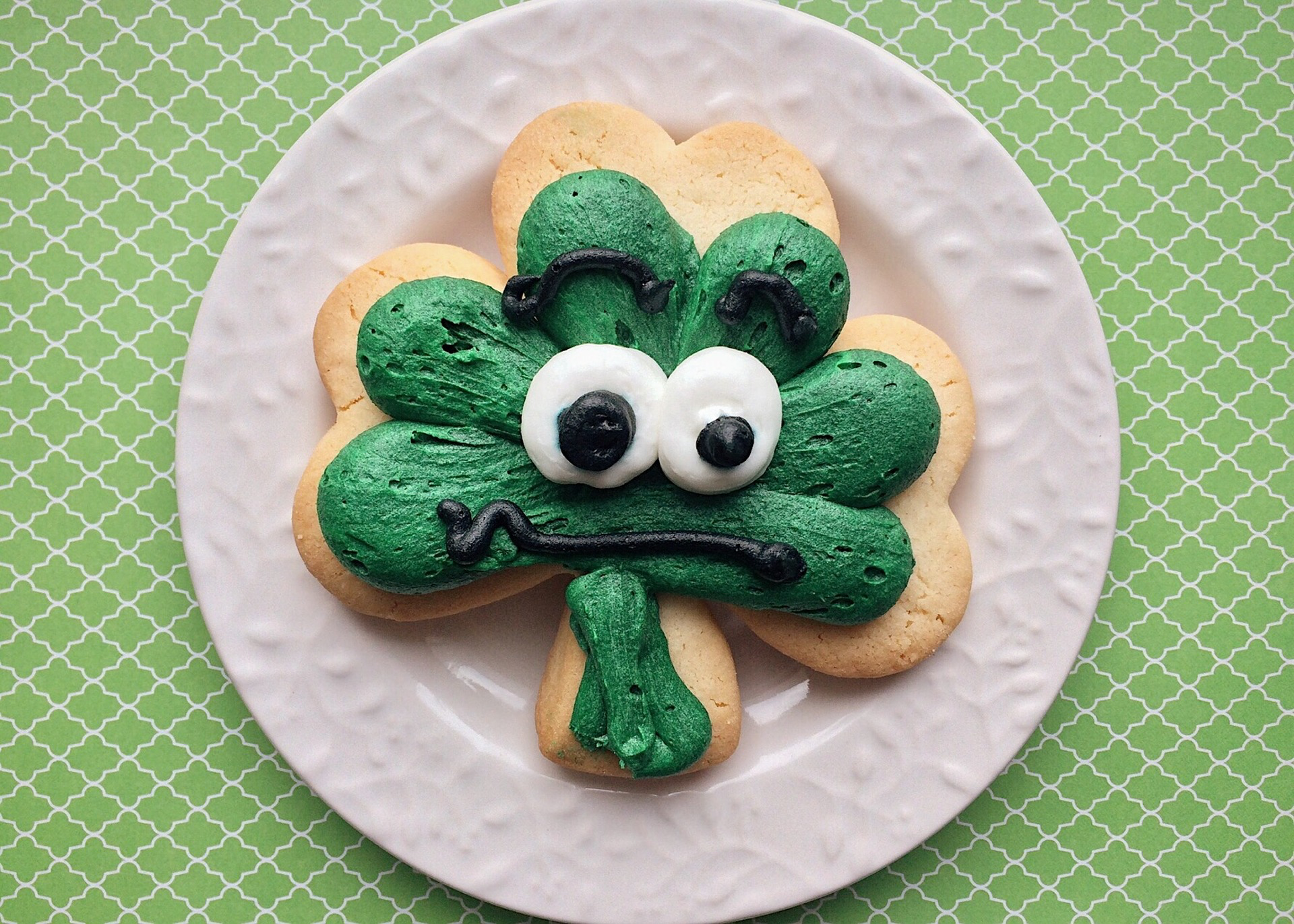 st-patricks-day-green treats.jpg