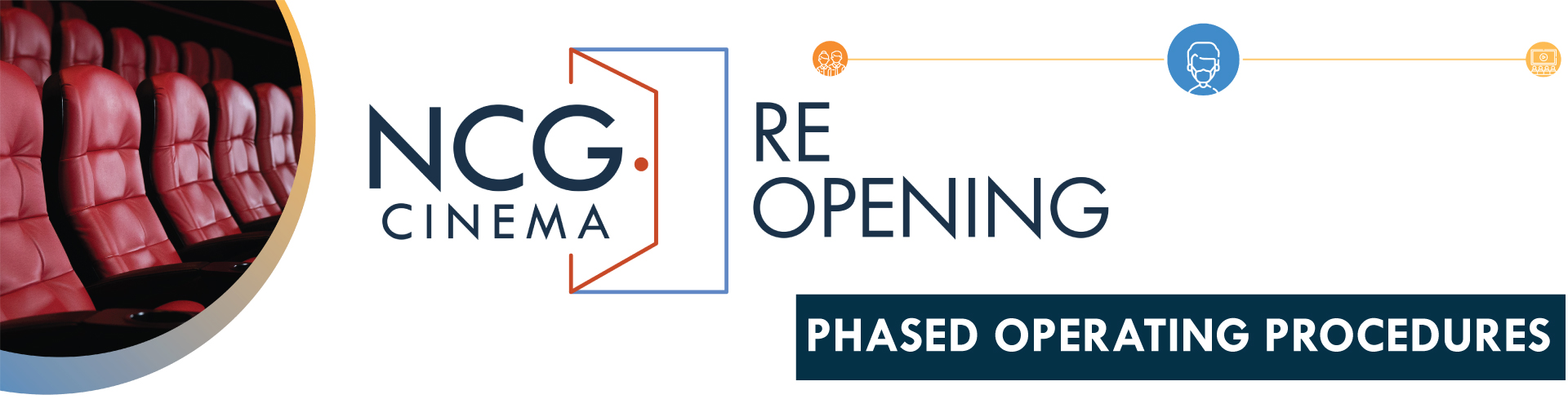 PHASE-RE-OPENING