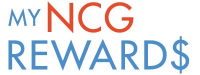 My-NCG-Rewards-Logo
