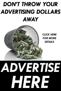 Advertise-here-2