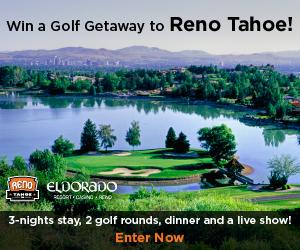 El Dorado Reno Tahoe