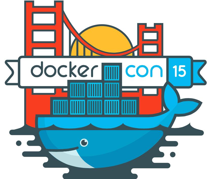 Dockercon-Logo