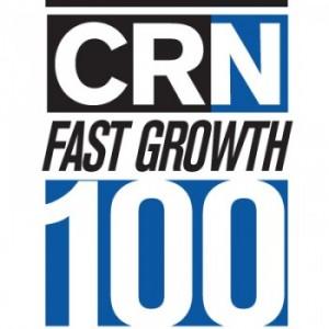 fast_growth_2012_400-350x350