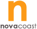 Novacoast IT Professional Services and Product Development