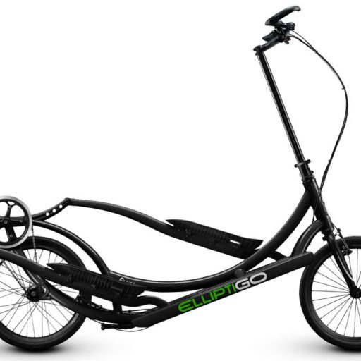 ElliptiGO 8C - The Best Seller