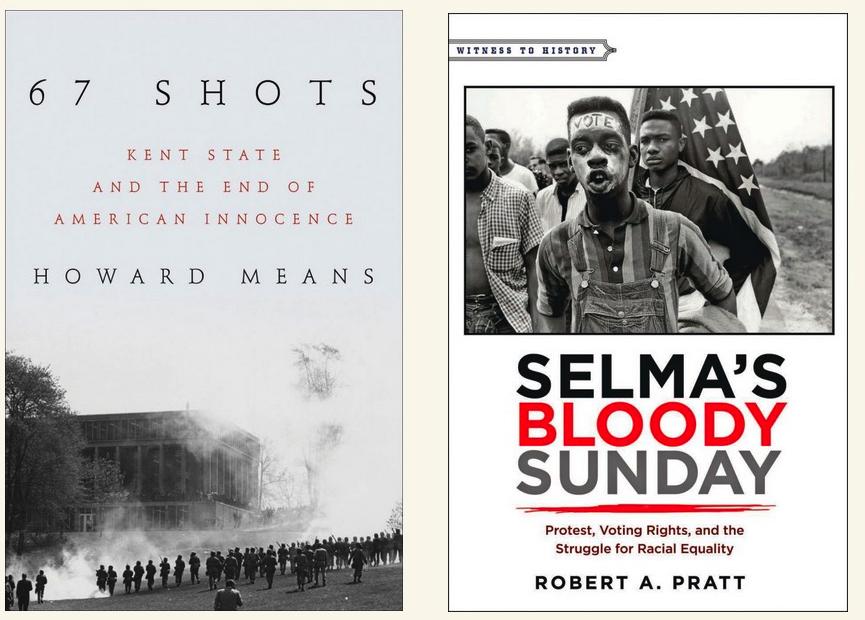 Pratt+Means book covers