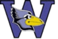 Westminster College - Missouri logo