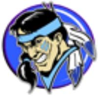 McCook Community College logo