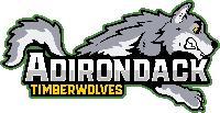 SUNY Adirondack Community College logo