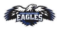 Alice Lloyd College logo