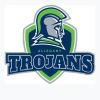 Allegany College of Maryland logo