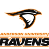 Anderson University - Indiana logo