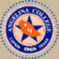 Angelina College athletic recruiting profile