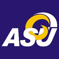 Angelo State University athletic recruiting profile