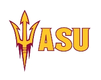 Arizona State University athletic recruiting profile