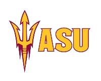 Arizona State University athletic recruiting profile