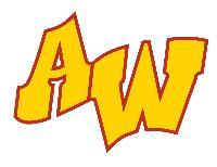Arizona Western College logo