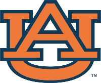 Auburn University athletic recruiting profile