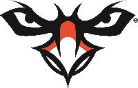 Auburn University - Montgomery athletic recruiting profile
