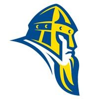 Augustana College - Illinois logo