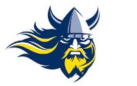 Augustana University - South Dakota logo