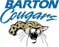 Barton Community College logo