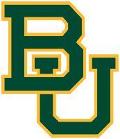 Baylor University athletic recruiting profile