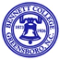 Bennett College for Women logo