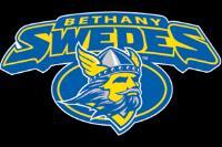 Bethany College - Kansas logo