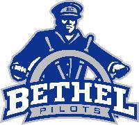 Bethel University - Indiana logo