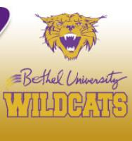 Bethel University - Tennessee athletic recruiting profile
