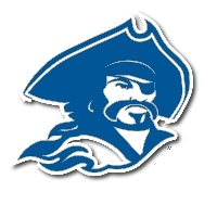 Blinn College athletic recruiting profile