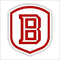 Bradley University logo
