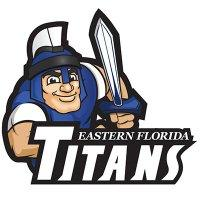 Eastern Florida State College athletic recruiting profile
